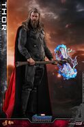 Fat Thor Hot Toys 18