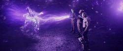 GuardiansDestroyRonan-GoTG