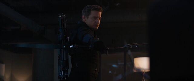 File:Hawkeye Civil War06.jpg