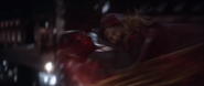 Scarlet Witch S IW 25