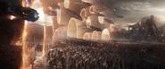 Sling Ring Portals (Avengers Endgame)