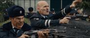 Sokovian Police Department 3