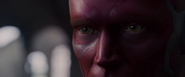 Vision's Eyes - Burning Ultron off the Net