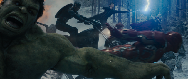 File:Avengers Age of Ultron 141.png