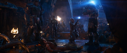 Avengers Infinity War 15