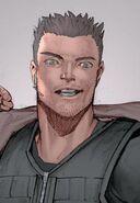 Brock Rumlow comic 001