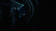 MadameGaoGreetingIronFist-Caves