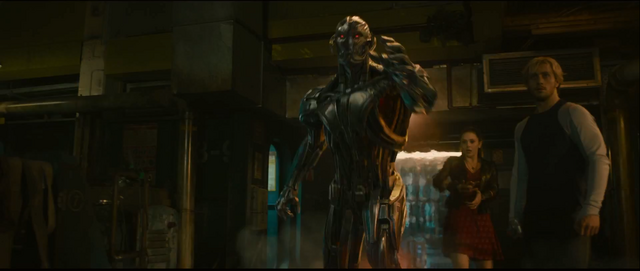 File:Ultron Prepares to Fight Stark.png