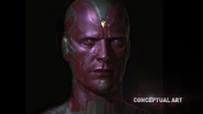 Vision - Conceptual Art 2 (Making of AoU)