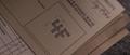 4F Stamp - Steve's Birthday (CA - TFA).png