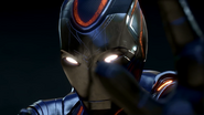 Avengers-DamageControl-002