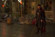 Benedict-cumberbatch-doctor-strange-2