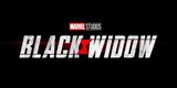 Black Widow (película)/Créditos