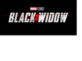 Black Widow (película)