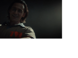 Loki (TV series)/Gallery