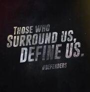Defenders 7