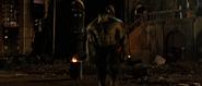 Hulk-DuelOfHarlem