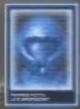 Maggia soldier icon