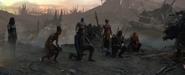 Mantis-Shuri-Bucky-Drax-Okoye-Falcon-Wanda