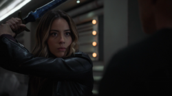 Marvel's Agents of S.H.I.E.L.D. - SDCC 2019 Hall H Extended Season 6 Trailer 31