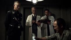 Reinhardt doctors.PNG