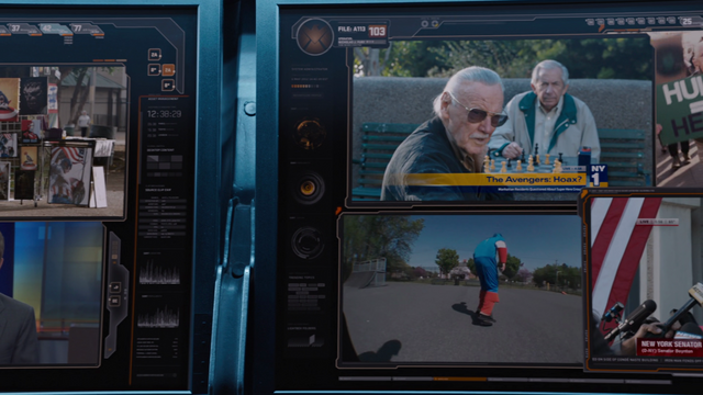 File:Stan Lee Avengers Cameo.png
