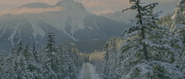 Alaska (The Incredible Hulk)