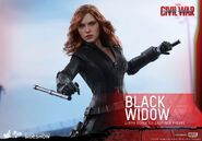 Captain-america-civil-war-black-widow-sixth-scale-marvel-902706-08 2048x