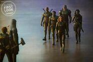 Captain Marvel EW 01