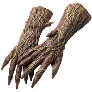 Groot gloves