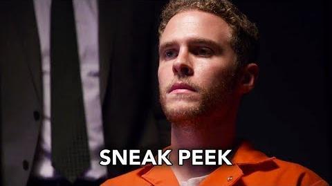 """Marvel's Agents of SHIELD 5x05 Sneak Peek """"Rewind"""" (HD) Season 5 Episode 5 Sneak Peek"""