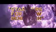 Marvel's Guardians of the Galaxy - TV Spot 9