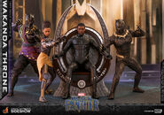 Marvel-the-black-panther-wakanda-throne-sixth-scale-accessory-hot-toys-903723-08