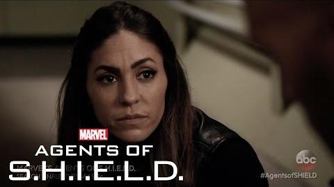Prepare to Make a Stand - Marvel's Agents of S.H.I.E.L.D