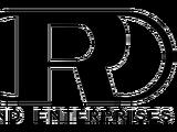 Empresas Rand