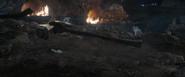 Stormbreaker (Avengers Endgame)