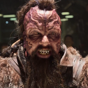 Taserface Profile 2