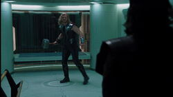 Thor-TrickedByLoki-Avengers