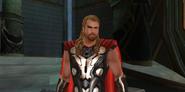 Thor TDDW Game