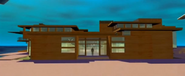 Tony Mansion 3