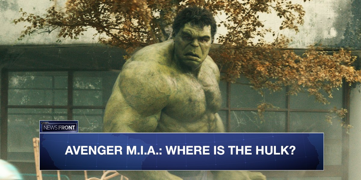 File:WHiH Hulk M.I.A.jpg