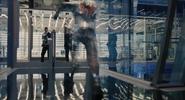 Ant-Man (film) 06
