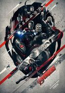 Avengers-Age-of-Ultron-IMAX-HR-3