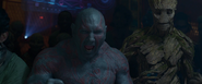Drax and Goot Bar