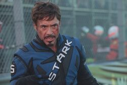 Iron-Man-2-The-Movie-19