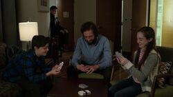 Micro-Leo-Zach-PlayingCards-TPS1E13