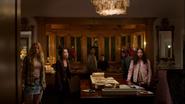 Runaways Teaser Trailer 21