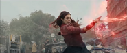 Scarlet Witch Wanda-Age Of Ultron 13