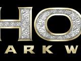 Thor: The Dark World/Credits