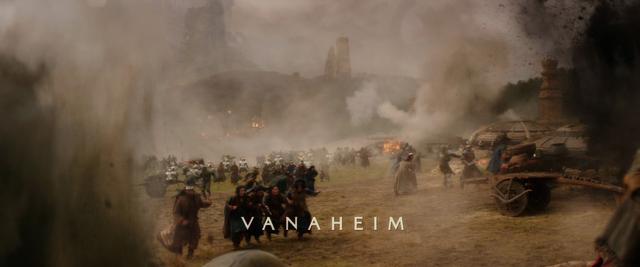File:Vanaheim - Thor (The Dark World).png